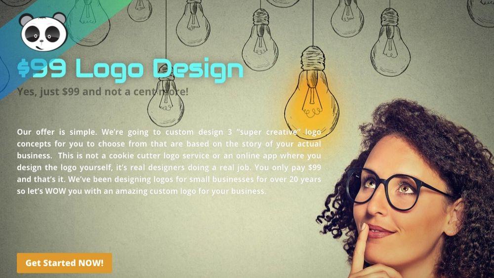 Phần mềm thiết kế logo miễn phí Logoease