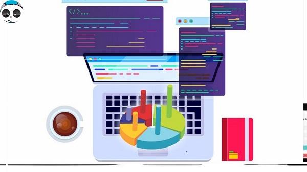 lập trình công cụ theo yêu cầu