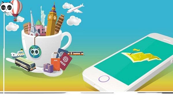 phần mềm quản lý tour du lịch miễn phí
