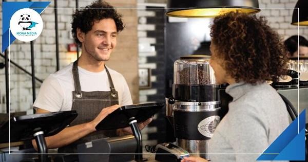 phần mềm tính tiền quán cafe