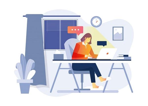 cách gia tăng năng suất làm việc