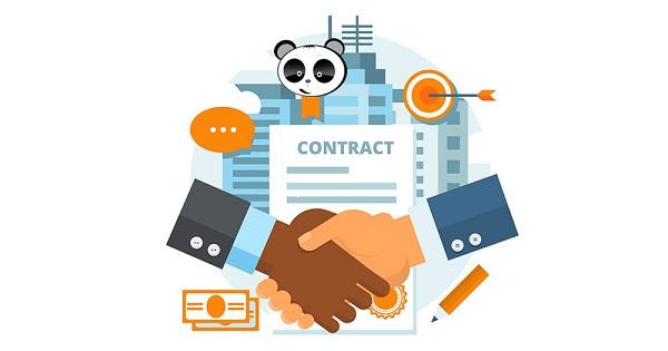 công cụ quản lý hợp đồng cho doanh nghiệp