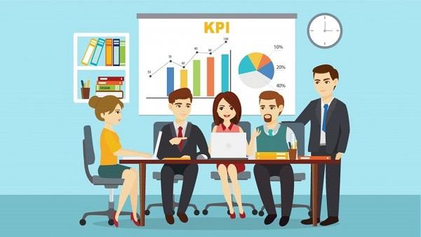 đánh giá hiệu quả sử dụng phần mềm quản lý công việc