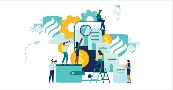 ứng dụng quản lý hợp đồng doanh nghiệp thông minh
