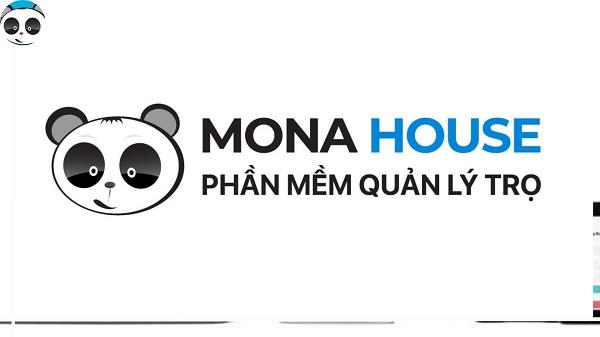 viết ứng dụng quản lý nhà trọ tại Mona Media