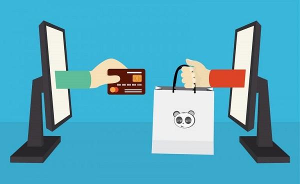 thiết kế phần mềm quản lý thẩm mỹ viện giúp kiểm soát tài chính