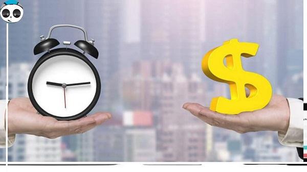 lợi ích phần mềm quản lý kinh doanh đa kênh