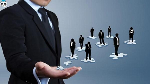 kinh nghiệm quản lý nhân sự
