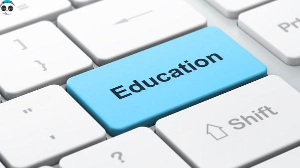 ứng dụng của edutech