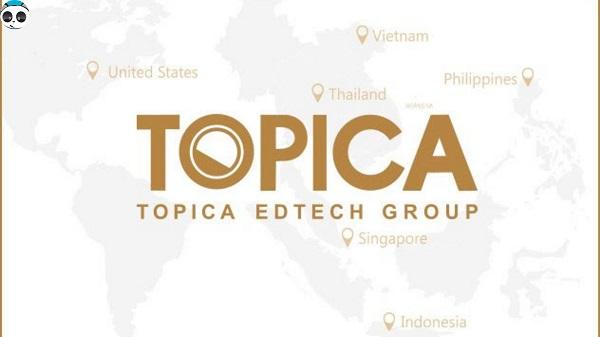 edtech là gì