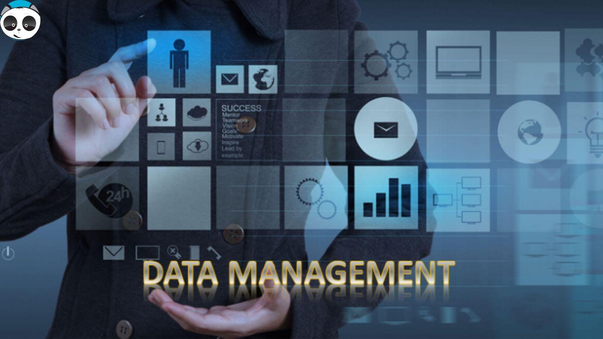 phần mềm quản lý hồ sơ tài liệu
