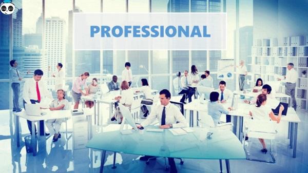 cách quản lý nhân sự
