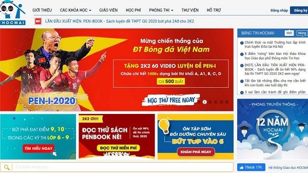 marketing hiệu quả cho trung tâm ngoại ngữ
