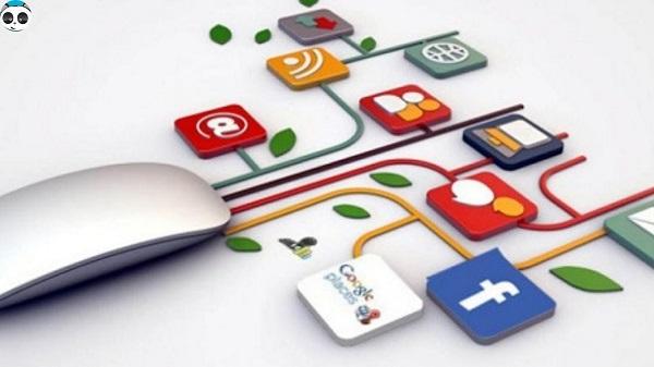 cách thu thập thông tin khách hàng