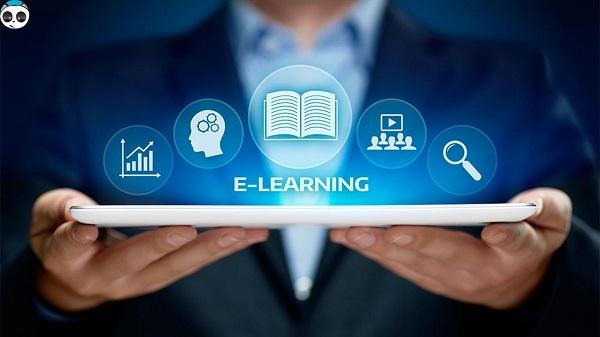 edutech là gì