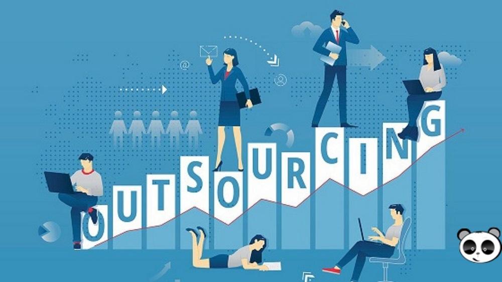 Tiêu chí chất lượng dịch vụ IT OutSourcing