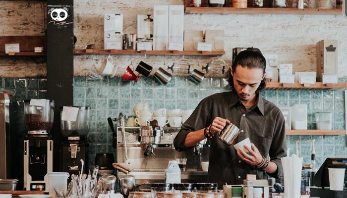 10 bước lập kế hoạch kinh doanh quán cafe hiệu quả