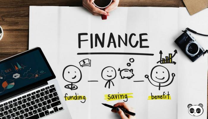 Báo cáo tài chính là gì?