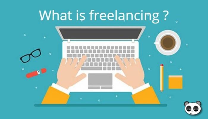 công việc freelancer là gì?
