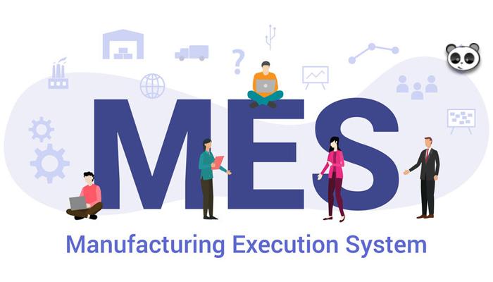Hệ thống điều hành sản xuất là gì? Sự khác biệt giữa hệ thống MES và ERP