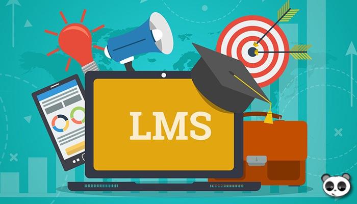 LMS là gì? Lợi ích của LMS mang lại cho các cơ sở đào tạo