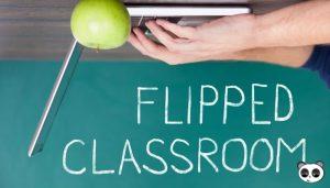 Flipped Classroom (lớp học đảo ngược) là gì?