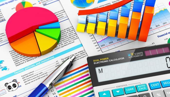 Lưu ý gì khi đọc báo cáo tài chính doanh nghiệp?