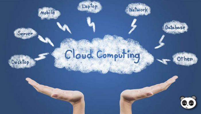 Lợi ích và hạn chế của Cloud Computing với người dùng Việt