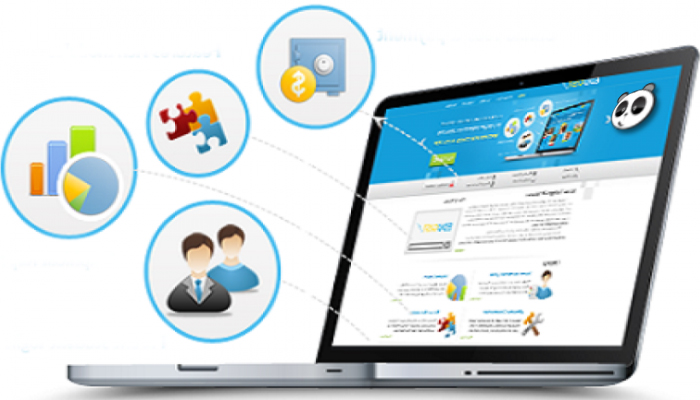 Các chức năng của phần mềm quản lý trung tâm đào tạo