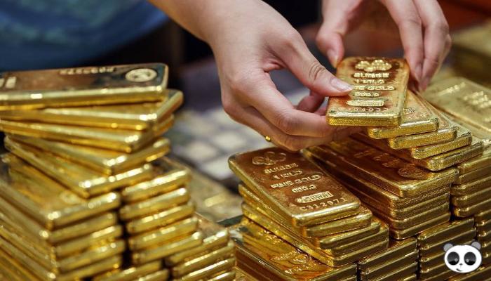 Những vấn đề trong quản lý kinh doanh vàng bạc, đá quý, kim cương