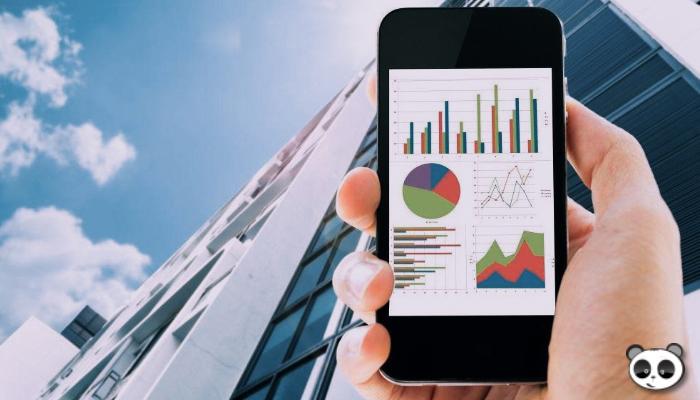 Các chức năng quan trọng của Ứng dụng quản lý bất động sản