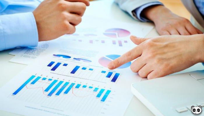 Tại sao doanh nghiệp đã có ERP nhưng vẫn cần hệ thống MES?