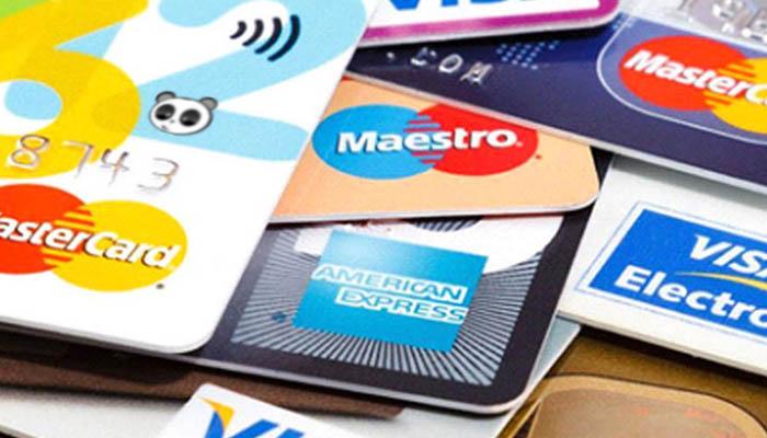 Thanh toán online bằng thẻ ATM