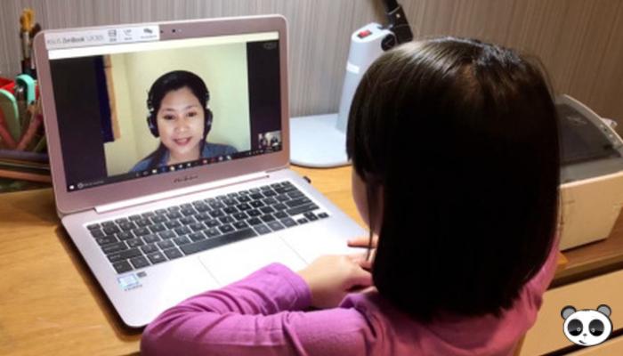 tình hình triển khai lớp học đảo ngược ở Việt Nam