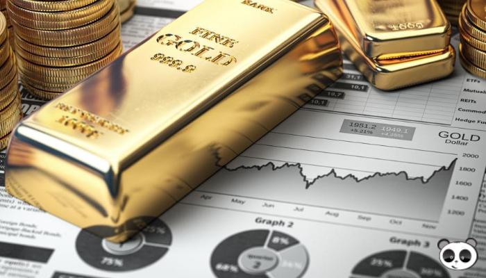 Tính năng cơ bản của phần mềm quản lý vàng bạc, kim cương, đá quý