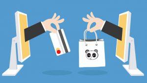 Tổng hợp các hình thức thanh toán online phổ biến