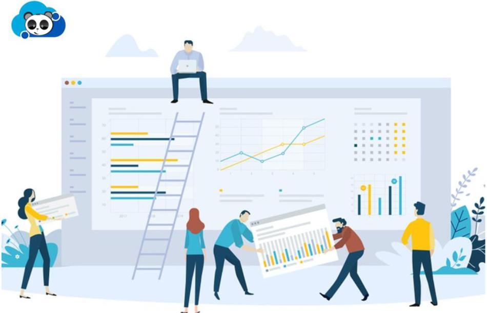 thiết kế phần mềm quản lý theo yêu cầu