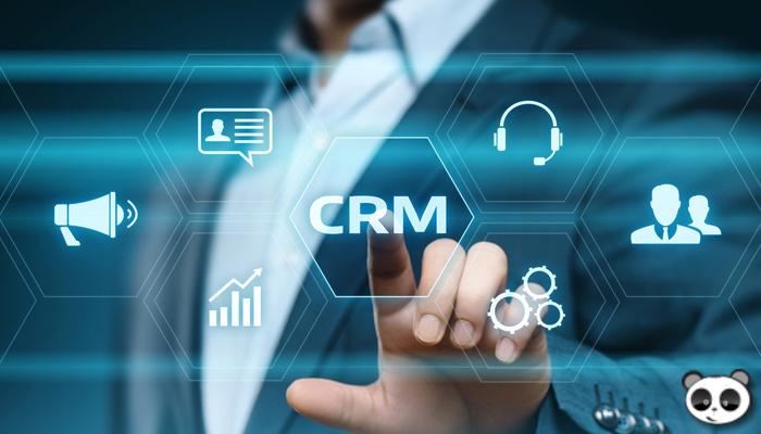 Chiến lược quản lý quan hệ khách hàng cho doanh nghiệp hiểu quả