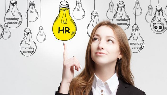 Chức năng và vai trò của quản trị nguồn nhân lực đối với doanh nghiệp
