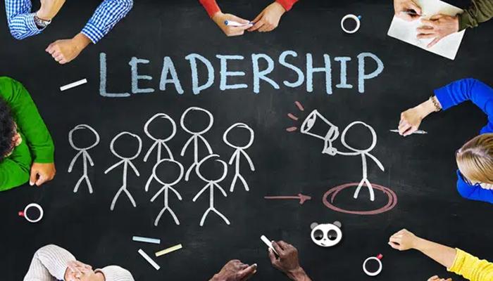 Leadership là gì? Những kỹ năng mà một leader cần phải có