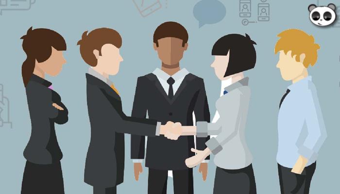 Chiến lược quản lý quan hệ khách hàng mang lại những lợi ích gì cho doanh nghiệp?