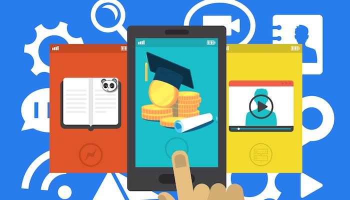 Lợi ích khi sử dụng phần mềm thu học phí trong trường học