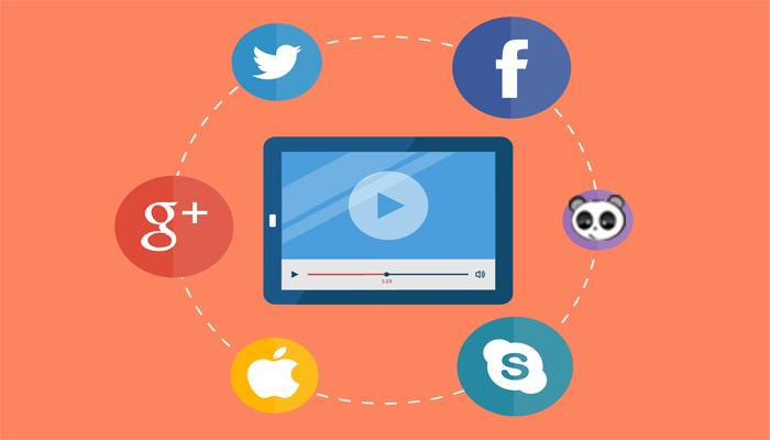 Lựa chọn kênh bán hàng khách hàng phù hợp