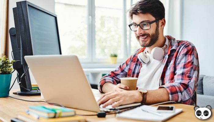 Lý do Work From Home trở thành xu hướng làm việc của tương lai