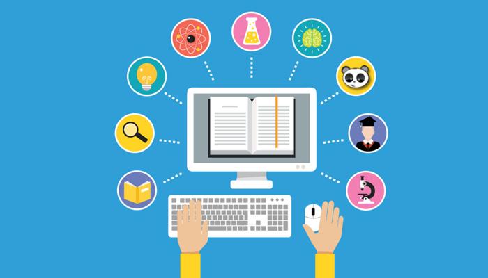 Những chức năng cơ bản của phần mềm soạn giáo án điện tử