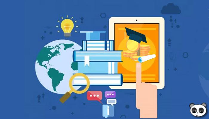 Những tính năng quan trọng của phần mềm thu học phí trong trường học