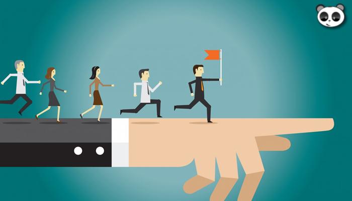 Những yếu tố cần thiết của leadership là gì?