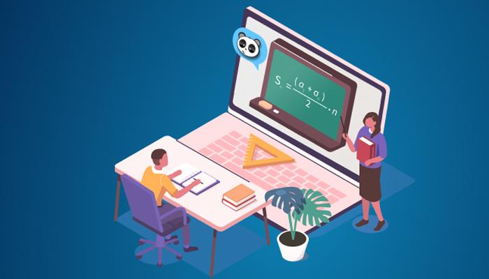 Phần mềm hỗ trợ giảng dạy – dạy học