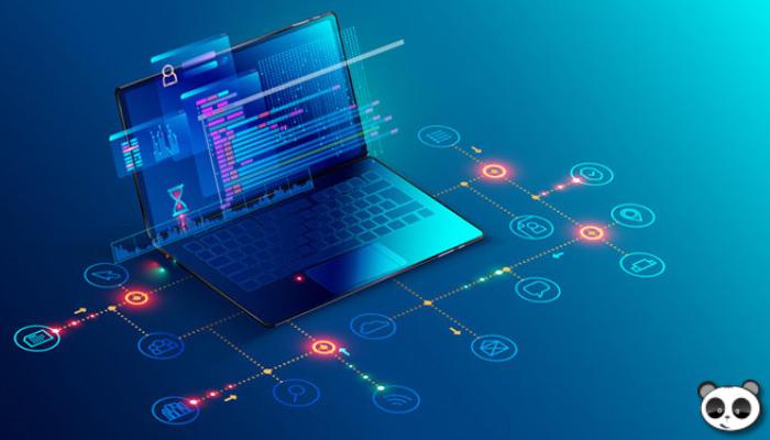 Phát triển phần mềm là gì? Các mô hình phát triển phần mềm phổ biến