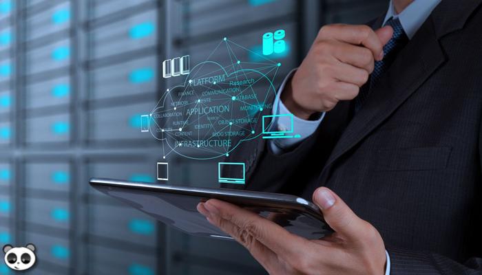 Phát triển phần mềm mang lại lợi ích gì?